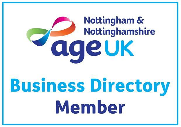 AUBD Nottinghamshire Reg Mem V2.1-page-001