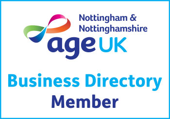 ageUK Business Director Member
